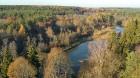 Travelnews.lv sadarbībā ar autonomu Sixt.lv iepazīst Lietuvas koku galotņu taku, kas atrodas 60 km no Paņevežas jeb 10 km no Anīkščai 21