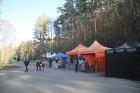 Travelnews.lv sadarbībā ar autonomu Sixt.lv iepazīst Lietuvas koku galotņu taku, kas atrodas 60 km no Paņevežas jeb 10 km no Anīkščai 29