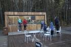 Travelnews.lv sadarbībā ar autonomu Sixt.lv iepazīst Lietuvas koku galotņu taku, kas atrodas 60 km no Paņevežas jeb 10 km no Anīkščai 30