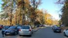 Travelnews.lv sadarbībā ar autonomu Sixt.lv iepazīst Lietuvas koku galotņu taku, kas atrodas 60 km no Paņevežas jeb 10 km no Anīkščai 32
