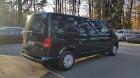 Travelnews.lv sadarbībā ar autonomu Sixt.lv iepazīst Lietuvas koku galotņu taku, kas atrodas 60 km no Paņevežas jeb 10 km no Anīkščai 33