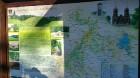 Travelnews.lv sadarbībā ar autonomu Sixt.lv iepazīst Lietuvas koku galotņu taku, kas atrodas 60 km no Paņevežas jeb 10 km no Anīkščai 34