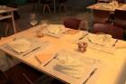 Restorāns Cēsīs «Izsalkušais Jānis» priecē ar mājīgu un siltu atmosfēru 7
