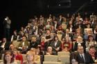 Latgales tūrisma konferencē apbalvo labākos un nosaka attīstības virzienus 5