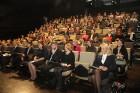 Latgales tūrisma konferencē apbalvo labākos un nosaka attīstības virzienus 7