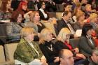 Latgales tūrisma konferencē apbalvo labākos un nosaka attīstības virzienus 9
