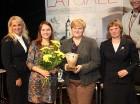 Latgales tūrisma konferencē apbalvo labākos un nosaka attīstības virzienus 13