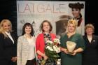 Latgales tūrisma konferencē apbalvo labākos un nosaka attīstības virzienus 14