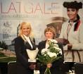 Latgales tūrisma konferencē apbalvo labākos un nosaka attīstības virzienus 16