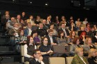 Latgales tūrisma konferencē apbalvo labākos un nosaka attīstības virzienus 18