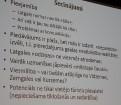 Latgales tūrisma konferencē apbalvo labākos un nosaka attīstības virzienus 27