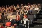 Latgales tūrisma konferencē apbalvo labākos un nosaka attīstības virzienus 29