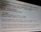 Latgales tūrisma konferencē apbalvo labākos un nosaka attīstības virzienus 32