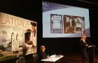 Latgales tūrisma konferencē apbalvo labākos un nosaka attīstības virzienus 39