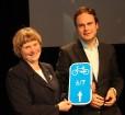 Latgales tūrisma konferencē apbalvo labākos un nosaka attīstības virzienus 44