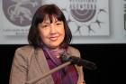 Latgales tūrisma konferencē apbalvo labākos un nosaka attīstības virzienus 47