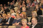 Latgales tūrisma konferencē apbalvo labākos un nosaka attīstības virzienus 50