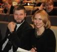 Latgales tūrisma konferencē apbalvo labākos un nosaka attīstības virzienus 54