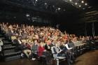 Latgales tūrisma konferencē apbalvo labākos un nosaka attīstības virzienus 55