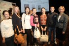 Latgales tūrisma konferencē apbalvo labākos un nosaka attīstības virzienus 57