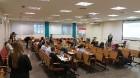 Travelnews.lv seminārs par interneta vietni viedtālruņos ir novērtēts ar 9,34 2