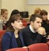 Travelnews.lv seminārs par interneta vietni viedtālruņos ir novērtēts ar 9,34 4