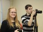 Travelnews.lv seminārs par interneta vietni viedtālruņos ir novērtēts ar 9,34 6