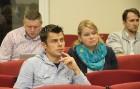 Travelnews.lv seminārs par interneta vietni viedtālruņos ir novērtēts ar 9,34 13