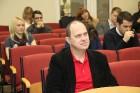 Travelnews.lv seminārs par interneta vietni viedtālruņos ir novērtēts ar 9,34 19