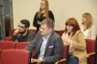 Travelnews.lv seminārs par interneta vietni viedtālruņos ir novērtēts ar 9,34 20