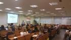 Travelnews.lv seminārs par interneta vietni viedtālruņos ir novērtēts ar 9,34 24