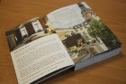 Ar «Capital Handling» atbalstu mums ir jauns ceļvedis «Another Travel Guide Rīga» 2