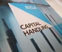 Ar «Capital Handling» atbalstu mums ir jauns ceļvedis «Another Travel Guide Rīga» 29