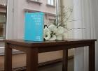 Ar «Capital Handling» atbalstu mums ir jauns ceļvedis «Another Travel Guide Rīga» 30