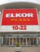 Laimīgais 17.06.2016 iegūst Norvik Bankas Elkor kredītkarti un 10 kg viena eiro monētas 20
