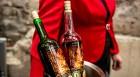 Latvijas augļu un ogu vīnu skate 2016 sagādā pārsteigumus 3