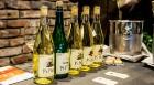 Latvijas augļu un ogu vīnu skate 2016 sagādā pārsteigumus 4
