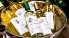 Latvijas augļu un ogu vīnu skate 2016 sagādā pārsteigumus 7