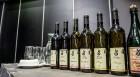 Latvijas augļu un ogu vīnu skate 2016 sagādā pārsteigumus 13