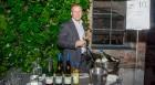 Latvijas augļu un ogu vīnu skate 2016 sagādā pārsteigumus 15