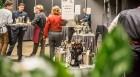Latvijas augļu un ogu vīnu skate 2016 sagādā pārsteigumus 16