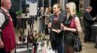 Latvijas augļu un ogu vīnu skate 2016 sagādā pārsteigumus 19