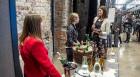 Latvijas augļu un ogu vīnu skate 2016 sagādā pārsteigumus 22