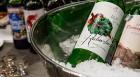Latvijas augļu un ogu vīnu skate 2016 sagādā pārsteigumus 23