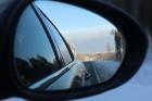 Travelnews.lv redakcija 3 dienas apceļo Vidzemi ar jauno Alfa Romeo Giulia 2.2 180 MJet AT Super 2