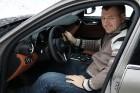 Travelnews.lv redakcija 3 dienas apceļo Vidzemi ar jauno Alfa Romeo Giulia 2.2 180 MJet AT Super 5