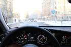 Travelnews.lv redakcija 3 dienas apceļo Vidzemi ar jauno Alfa Romeo Giulia 2.2 180 MJet AT Super 10