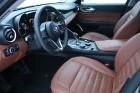 Travelnews.lv redakcija 3 dienas apceļo Vidzemi ar jauno Alfa Romeo Giulia 2.2 180 MJet AT Super 11