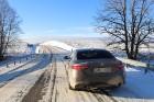 Travelnews.lv redakcija 3 dienas apceļo Vidzemi ar jauno Alfa Romeo Giulia 2.2 180 MJet AT Super 19