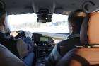 Travelnews.lv redakcija 3 dienas apceļo Vidzemi ar jauno Alfa Romeo Giulia 2.2 180 MJet AT Super 23